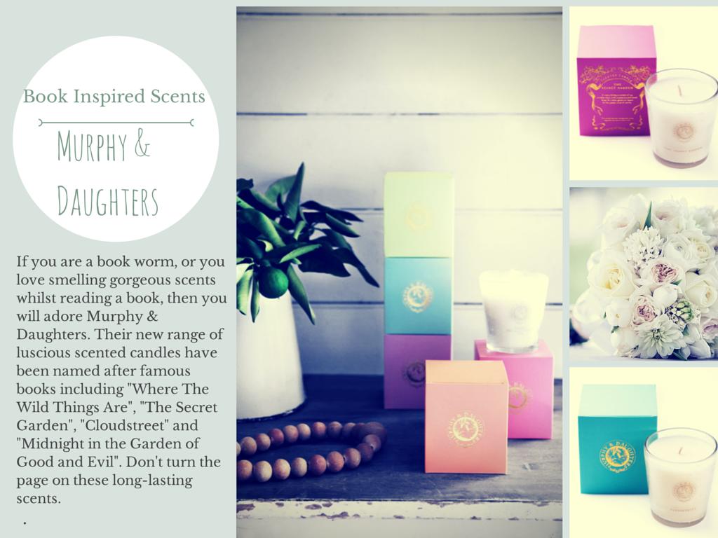 beautiful-home-fragrances.stylehunterhome.com.au