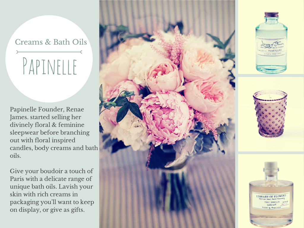 beautiful-home-fragrances.stykehunterhome.com.au