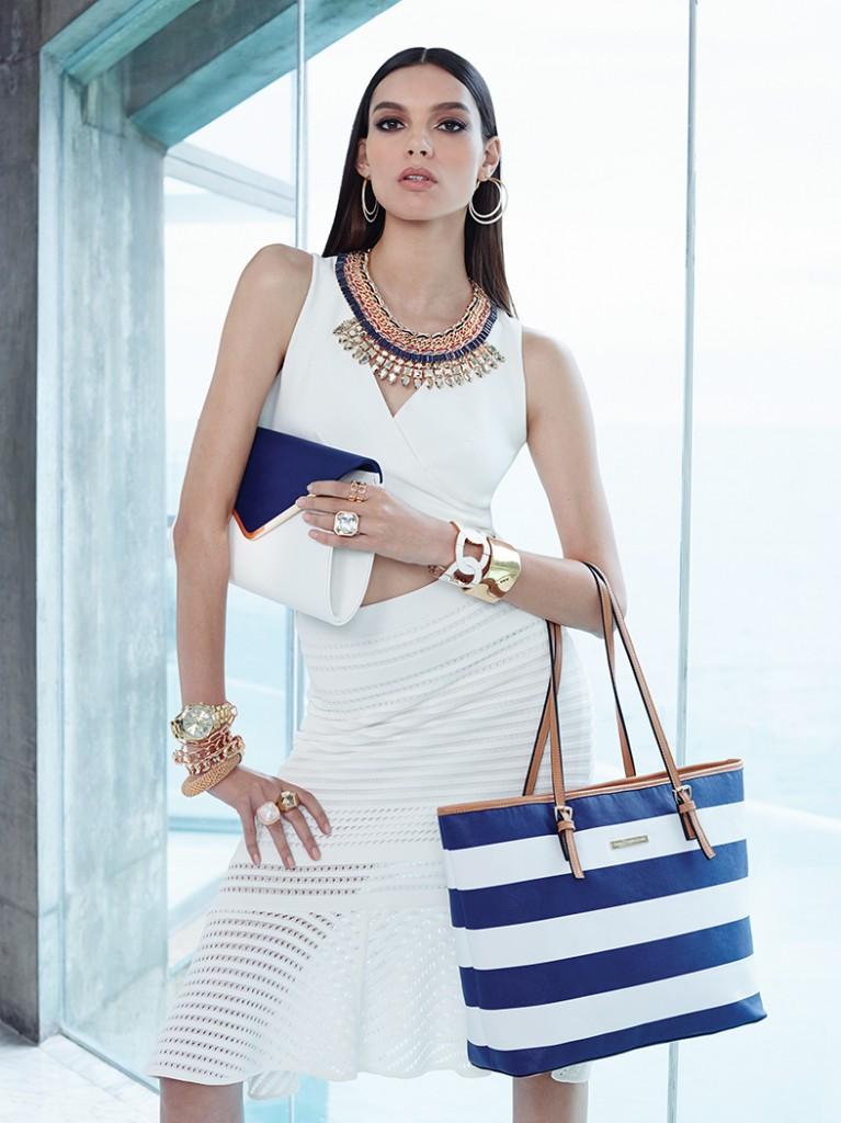 http://www.stylehunter.com.au