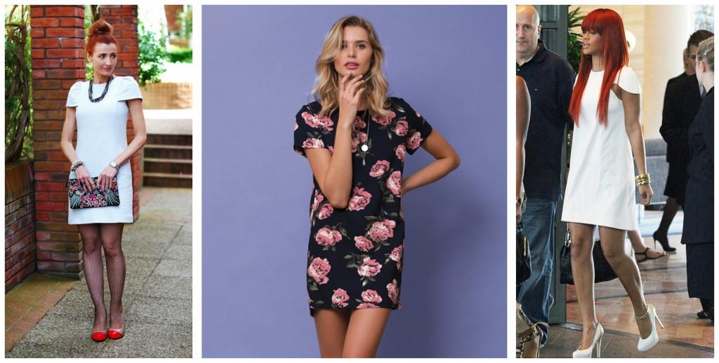 5-ways-to-style-a-shift-dress6.stylehunter.com.au