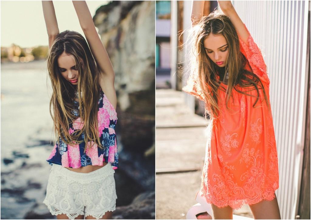 http:stylehunter.com.au