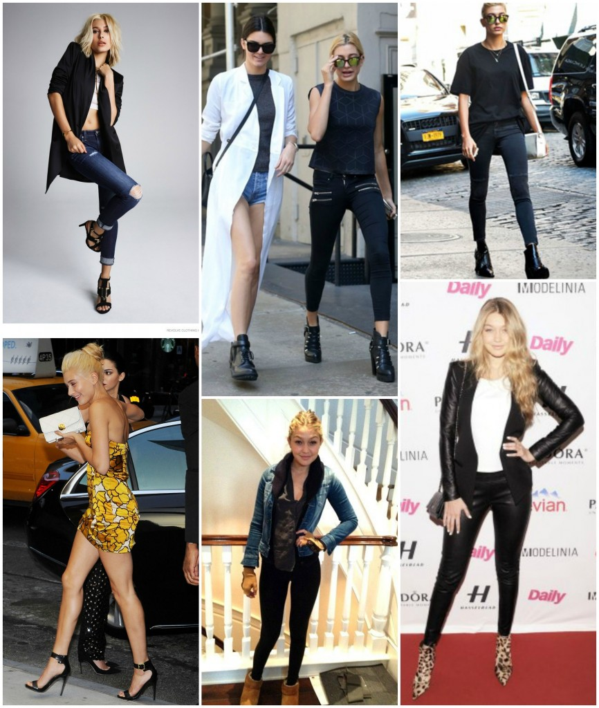 http://ww.stylehunter.com.au