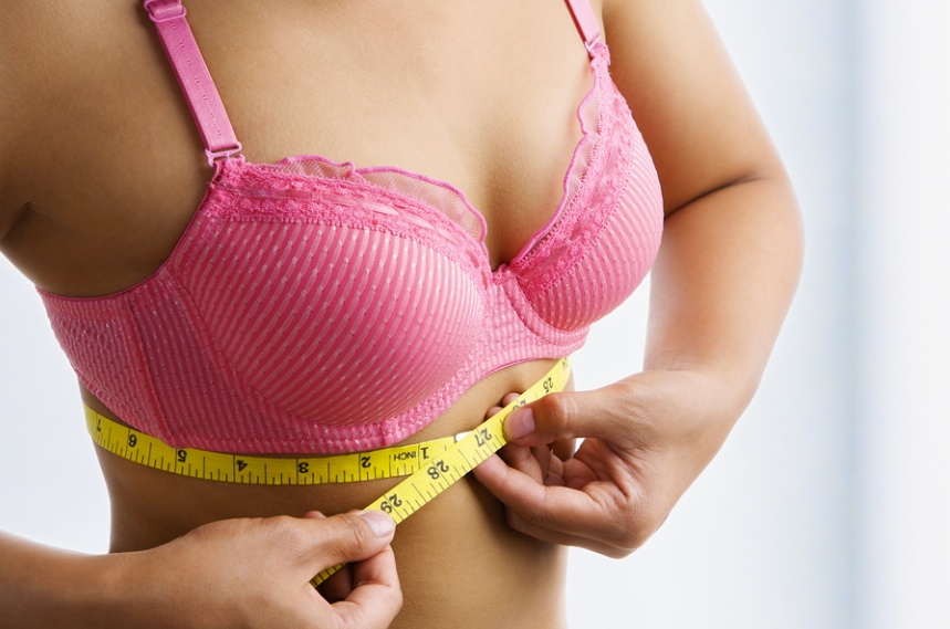 How to fit your bra correctly Measure_band_size_for_bra_fit