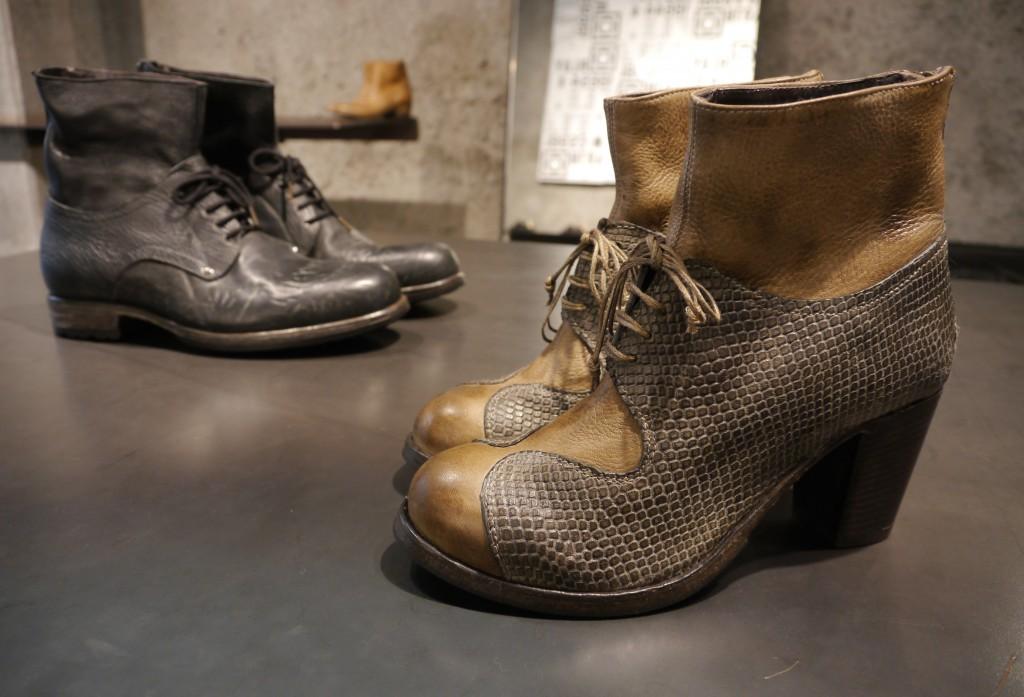 Unique-Italian-124-Shoes.png