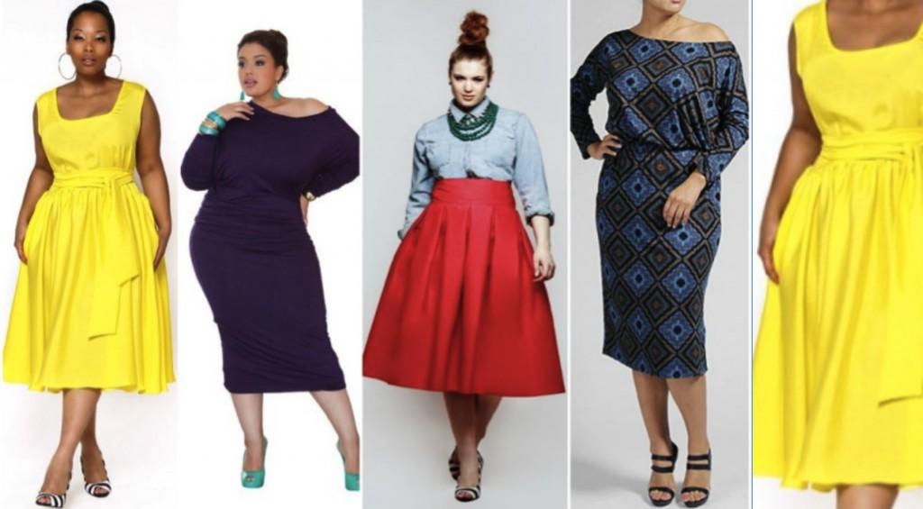 spring-summer-fashion-trends.stylehunter.com.au9