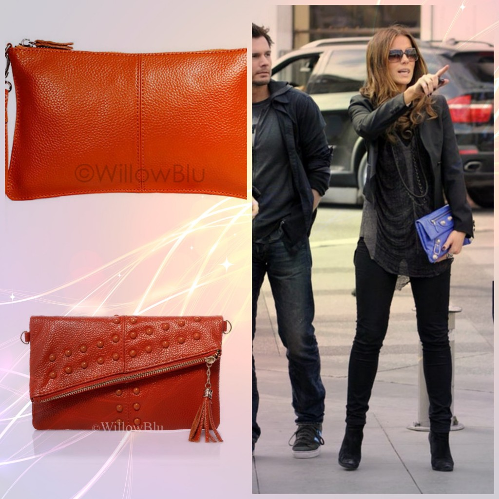 All bags from Willow Blue. Images courtesy of balenciaga.mij-a-porter.com