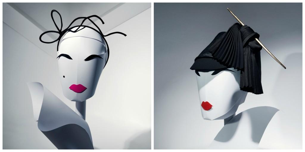 ann-shoebridge-hats2