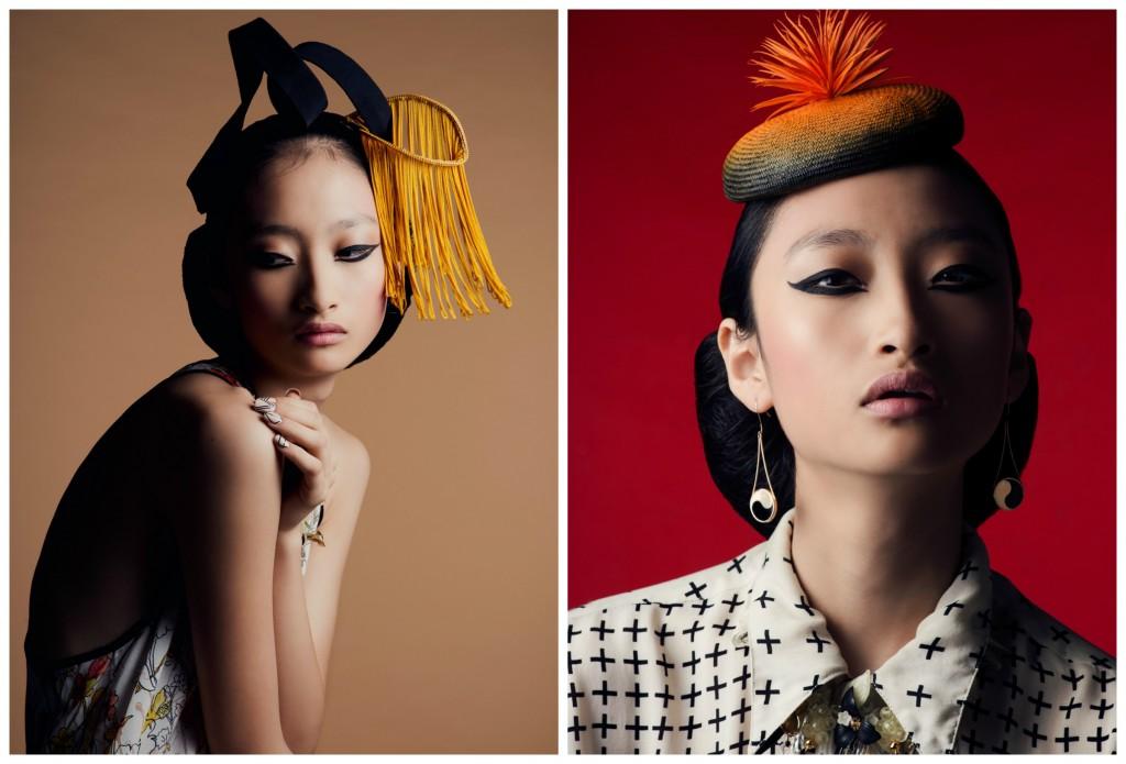 ann-shoebridge-hats3