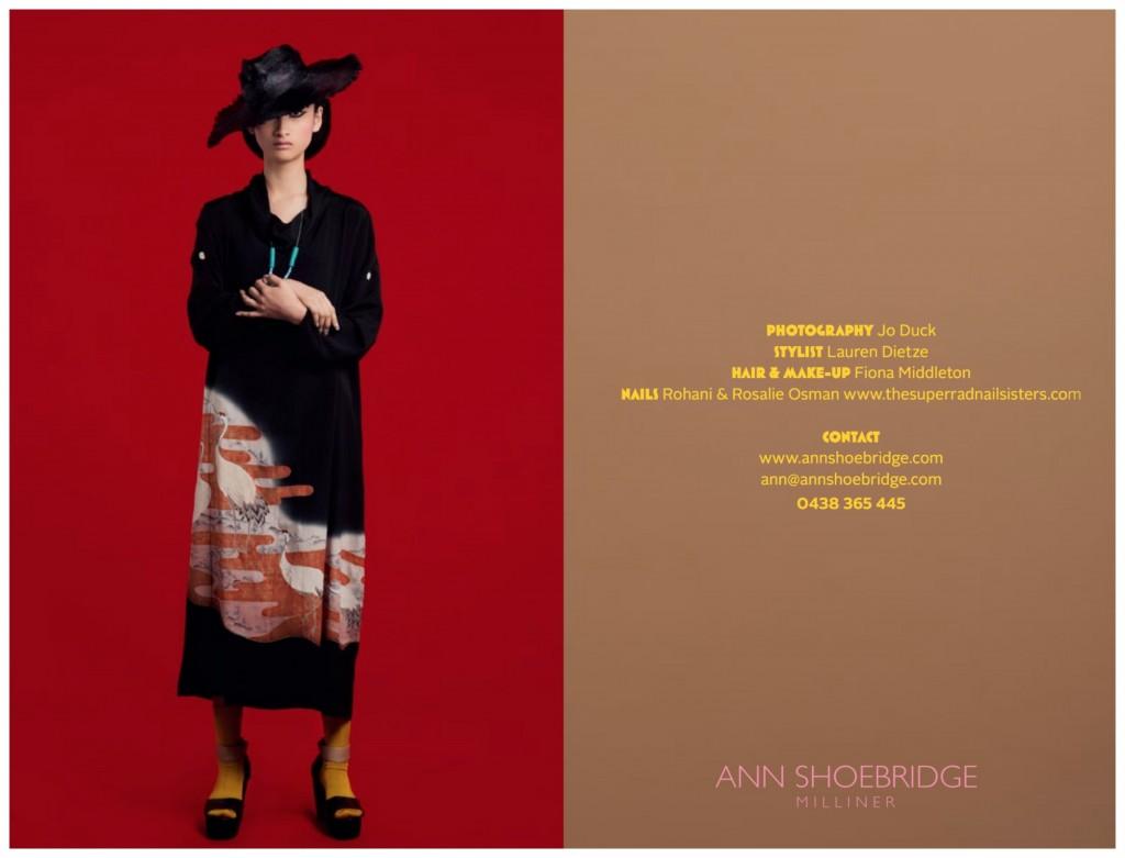 ann-shoebridge-hats4