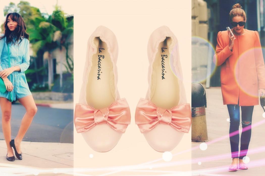 ballettonet.stylehunter.com.au0