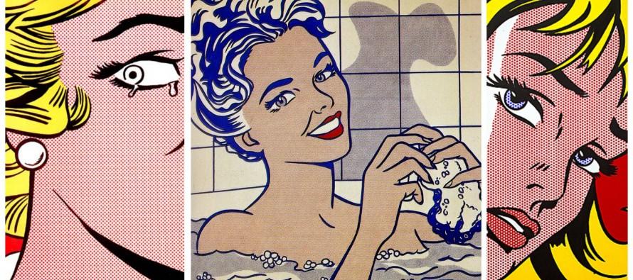 Beauty Sins of Beauty Editors