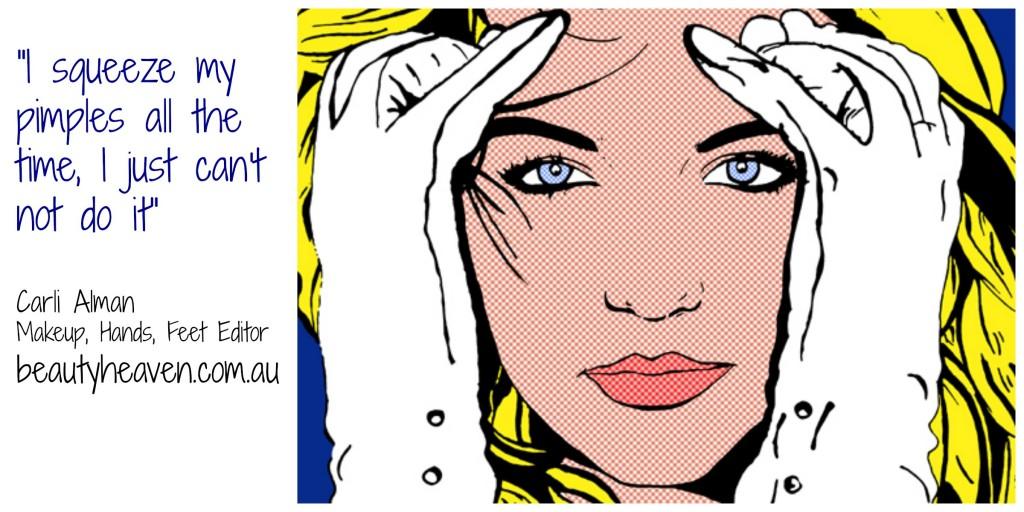 beauty-sins-of-beauty-editors2.stylehunter.com.au