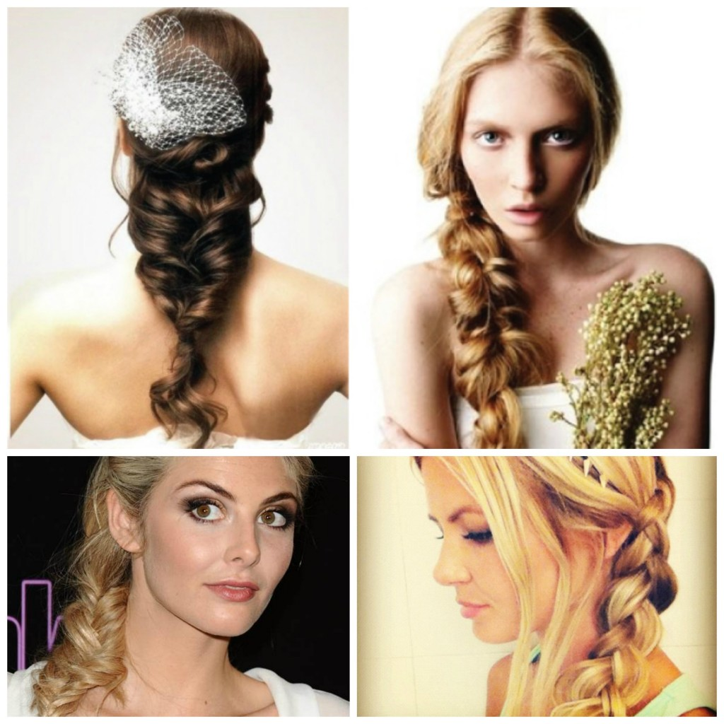 Images courtesy of Lindsay.Griffen.com, Tamsin Egerton and europehairstyles.com