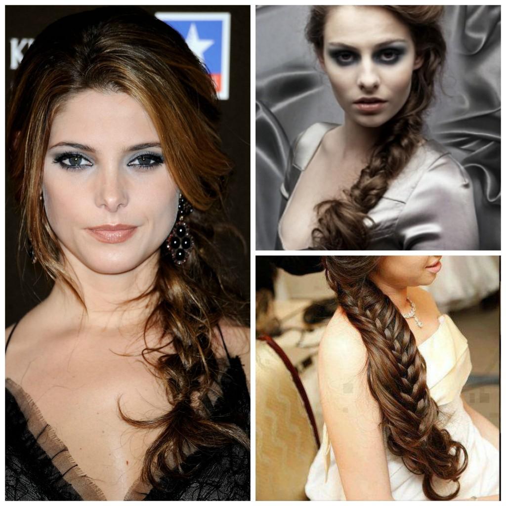 Images courtesy of (main) hairstyle-pictures.vidzshare.net, (top) womensbeautylife.com, (bot) broadblog.wordpress.com