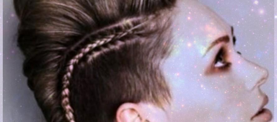 Best Plait and Braid Hairstyles