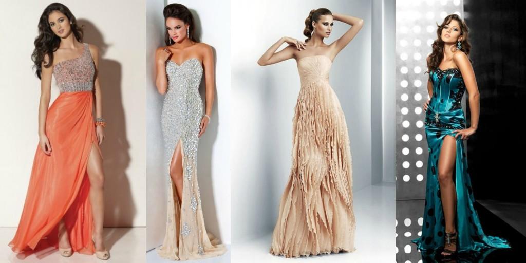 casino-fashion.stylehunter.com.au2