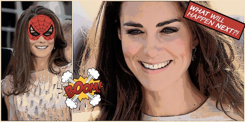 celebrities-who-have-eczema.stylehunter.com.au1