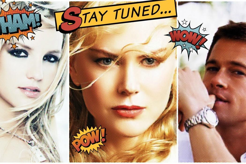 celebrities-who-have-eczema.stylehunter.com.au2