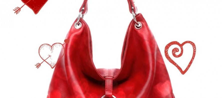 Celebrity Handbag Style…for less