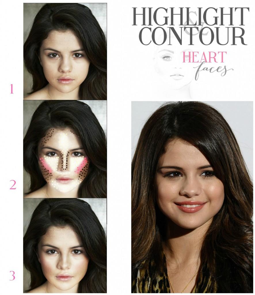 couture-contouring2.stylehunter.com.au