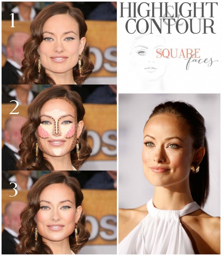couture.contouring1.stylehunter.com.au