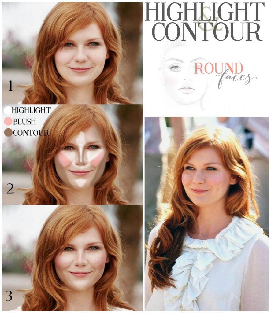 couture.contouring3.stylehunter.com.au