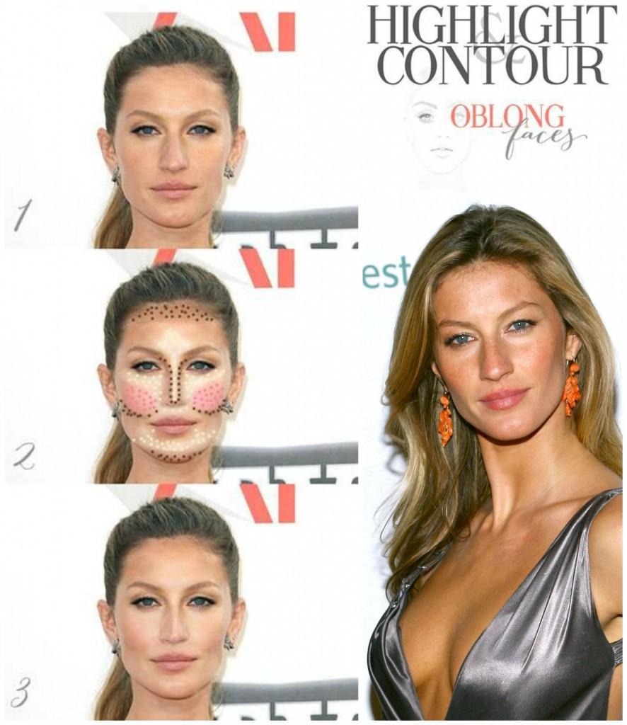 couture.contouring4.stylehunter.com.au
