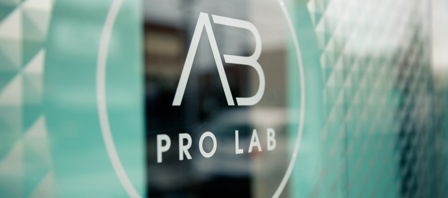 AB Pro Lab Launches in Melbourne
