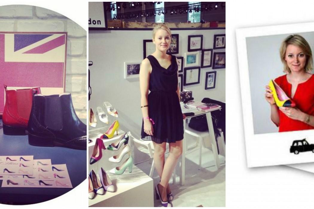 entreprenurial-women-in-fashion.stylehunter.com.au0