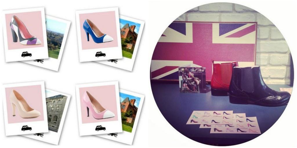entreprenurial-women-in-fashion.stylehunter.com.au1