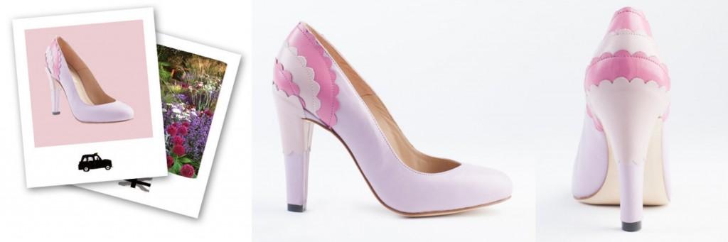 entreprenurial-women-in-fashion.stylehunter.com.au2