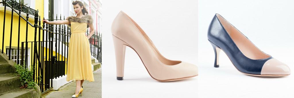 entreprenurial-women-in-fashion.stylehunter.com.au3