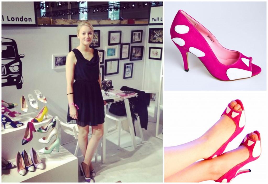 entreprenurial-women-in-fashion.stylehunter.com.au5