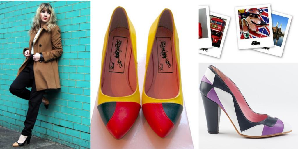 entreprenurial-women-in-fashion.stylehunter.com.au6