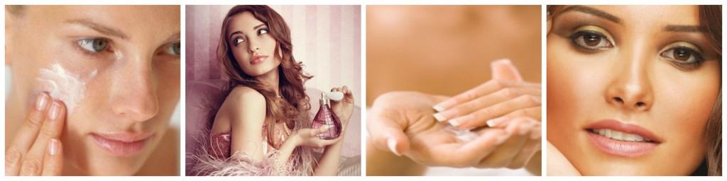 fresh-fragrances-and-cosmetics.1stylehunter.com.au