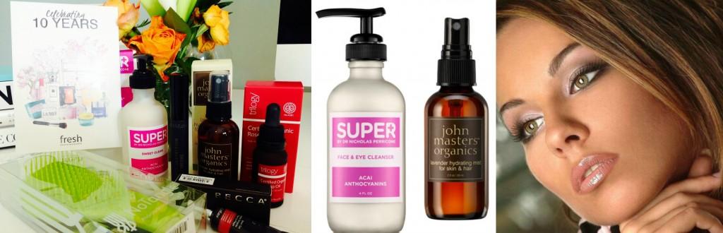 fresh-fragrances-and-cosmetics.2stylehunter.com.au