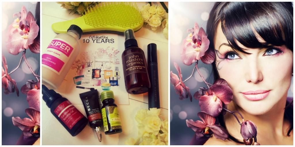 fresh-fragrances-and-cosmetics.4stylehunter.com.au