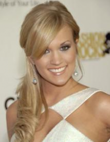 Image courtesy of www.hairstylechat.com