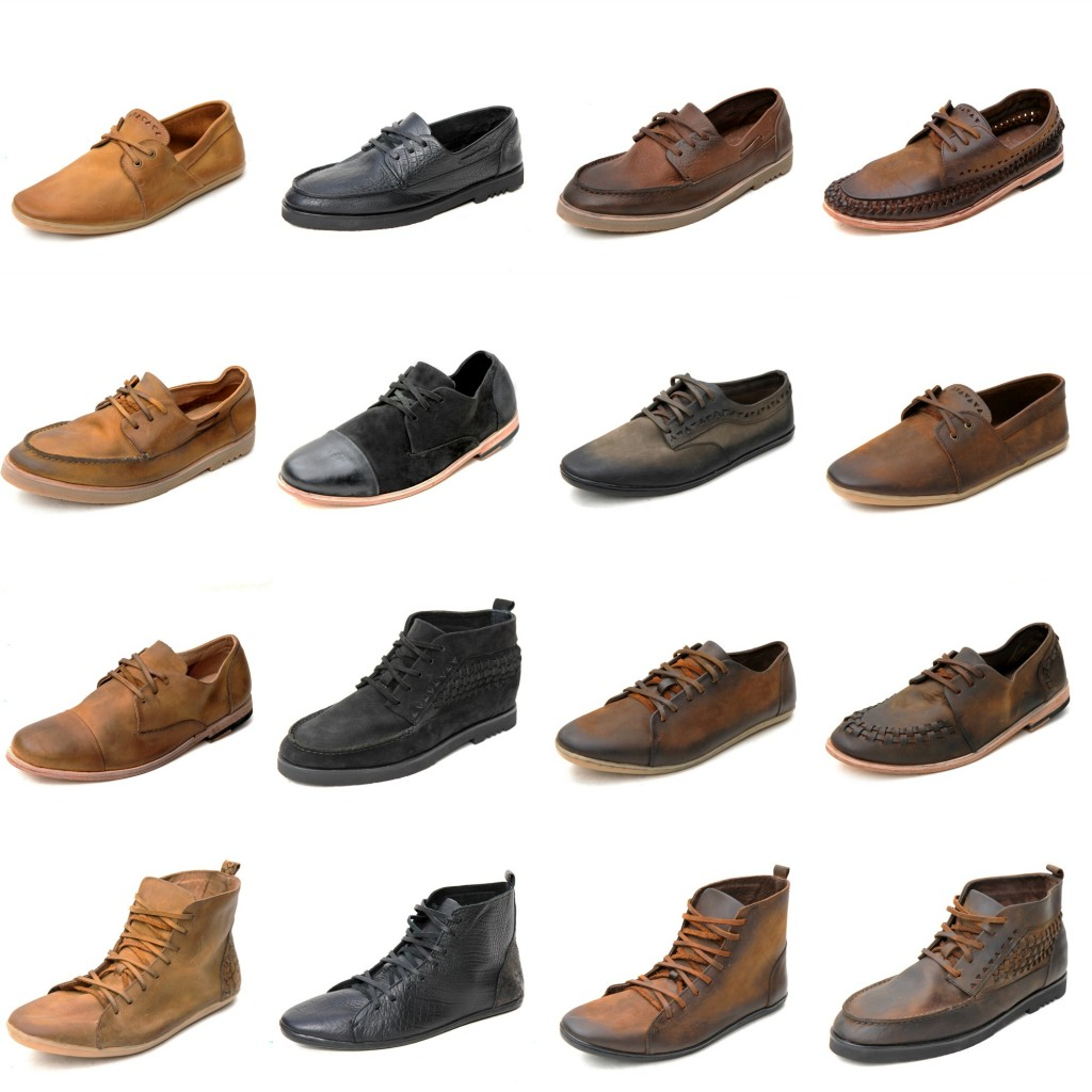 high-heels-flats-and-mens-shoes.stylehunter.com.au.1