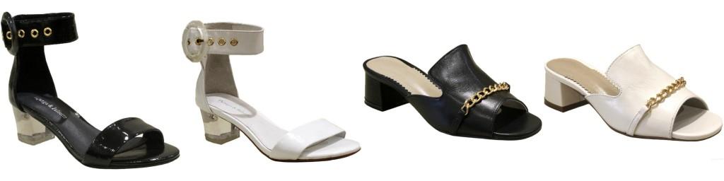 high-heels-flats-and-mens-shoes.stylehunter.com.au.10