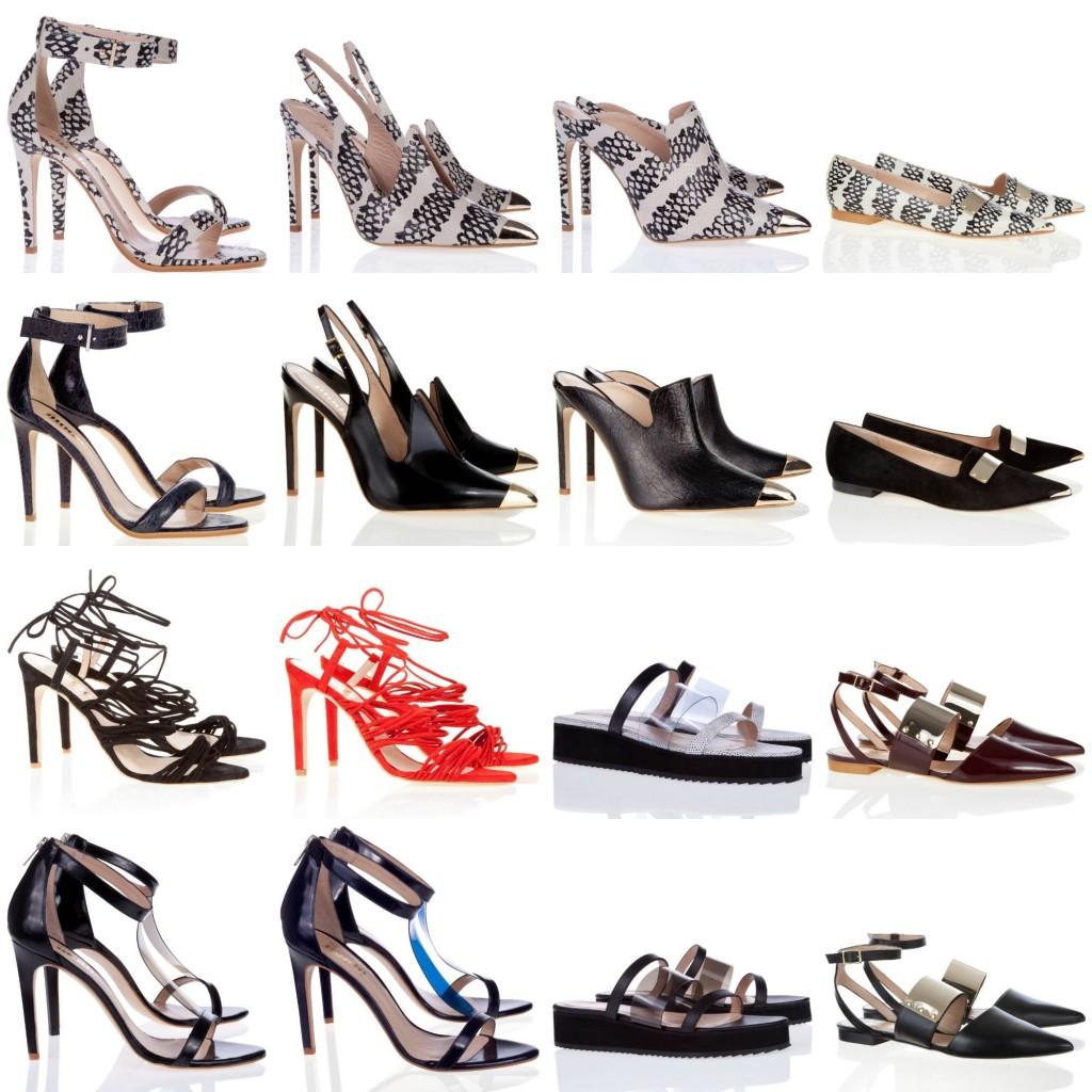 high-heels-flats-and-mens-shoes.stylehunter.com.au.2