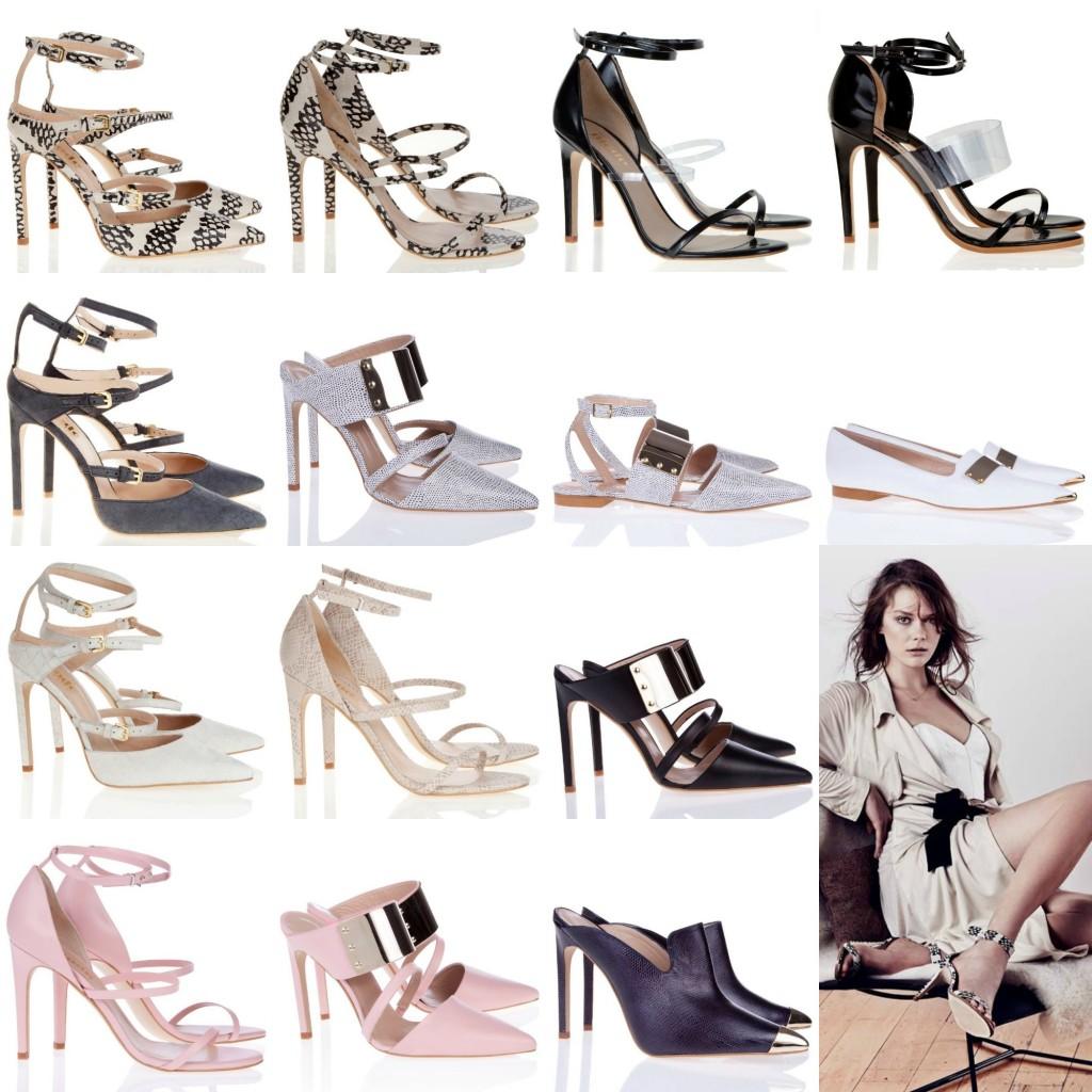 high-heels-flats-and-mens-shoes.stylehunter.com.au.3