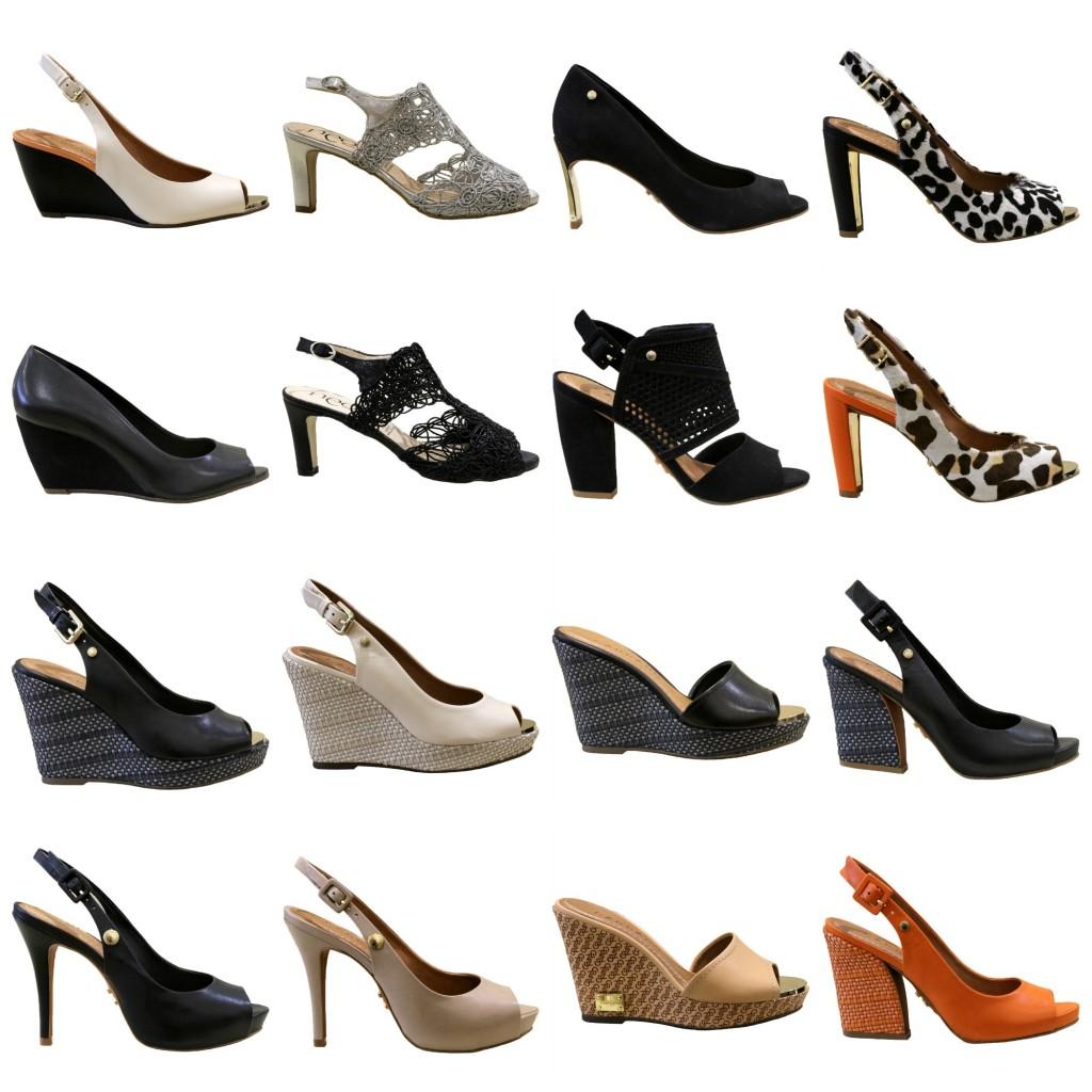high-heels-flats-and-mens-shoes.stylehunter.com.au.5