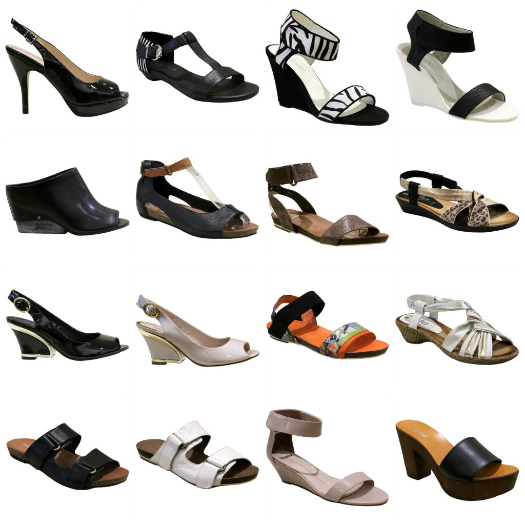 high-heels-flats-and-mens-shoes.stylehunter.com.au.7