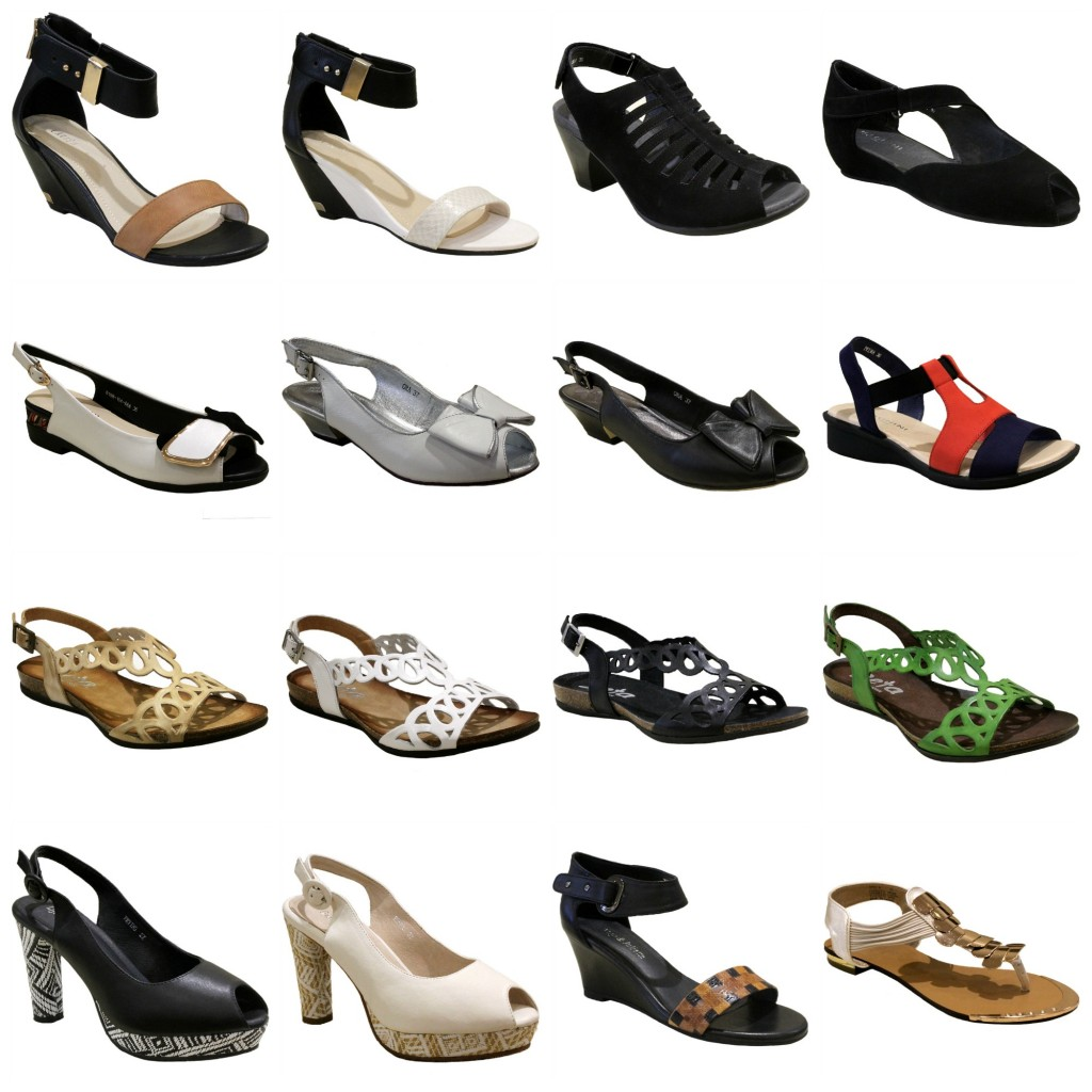 high-heels-flats-and-mens-shoes.stylehunter.com.au.8