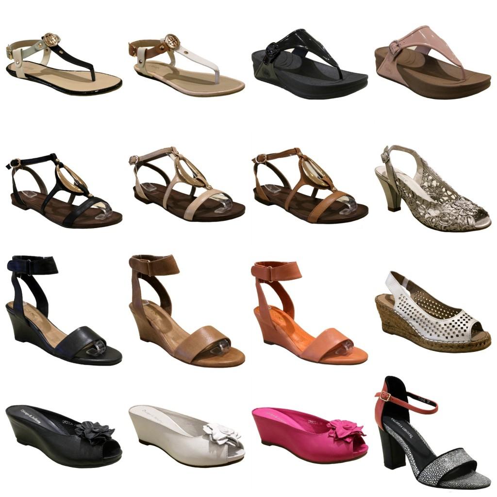 high-heels-flats-and-mens-shoes.stylehunter.com.au.9
