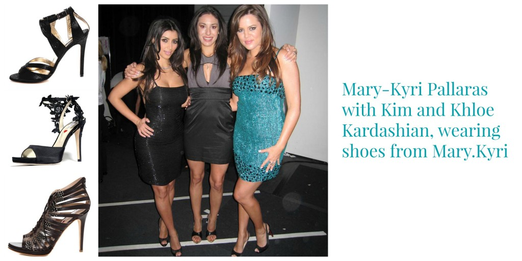killer-heels1.stylehunter.com.au
