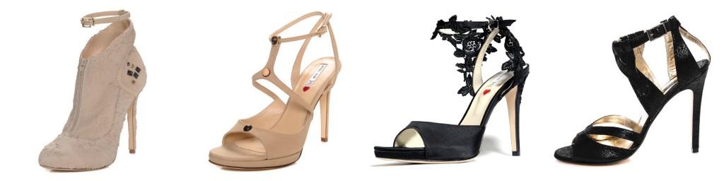 killer-heels2.stylehunter.com.au