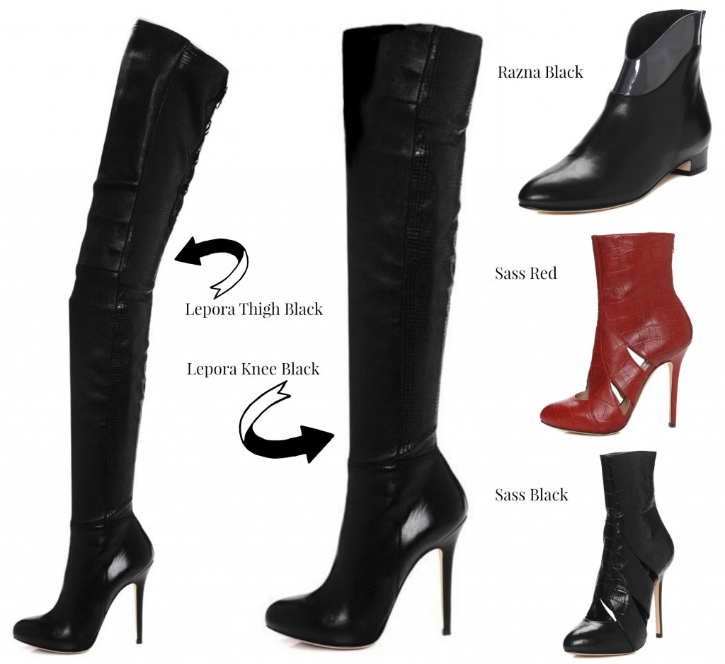 killer-heels5.stylehunter.com.au