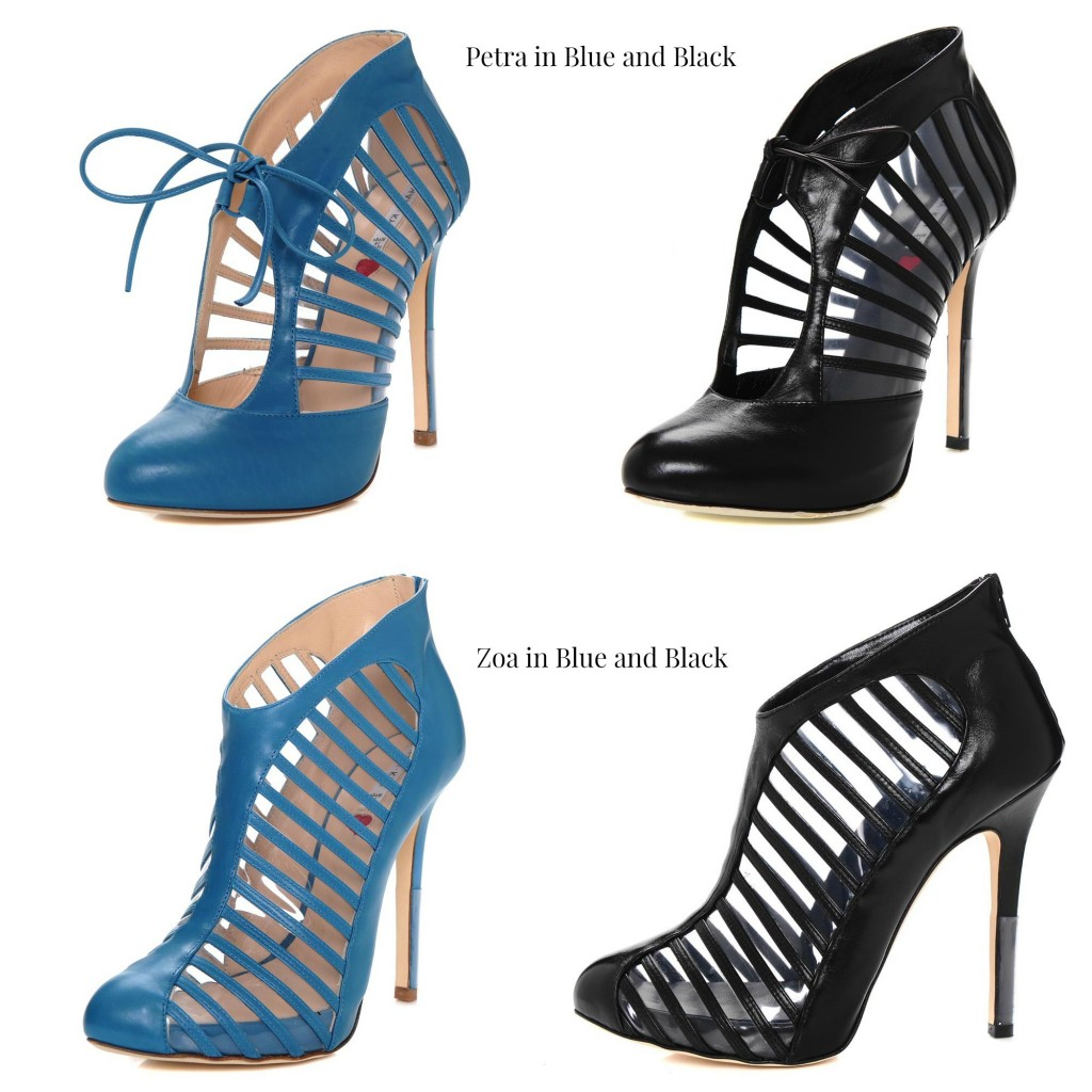 killer-heels7.stylehunter.com.au